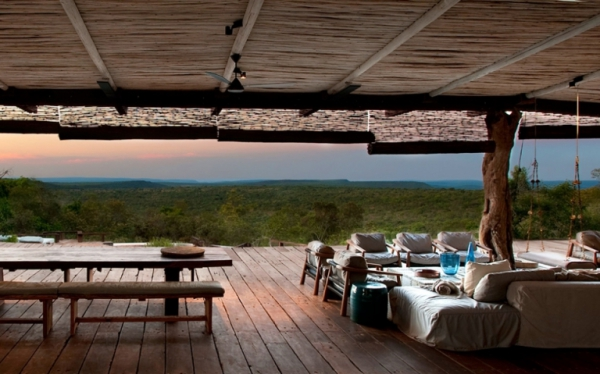 stunning-african-villa-offers-space-and-comfort-5