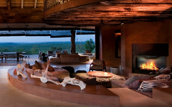 stunning-african-villa-offers-space-and-comfort-8