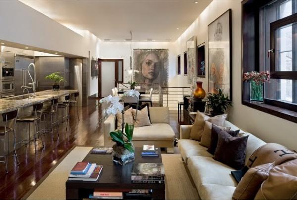 stunning-apartment-in-new-york-2