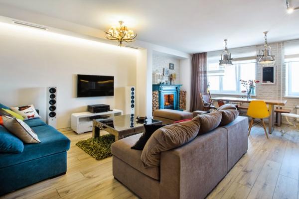 Stunning apartment interior flirts  (1).jpg