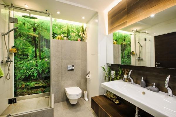 Stunning apartment interior flirts  (10).jpg