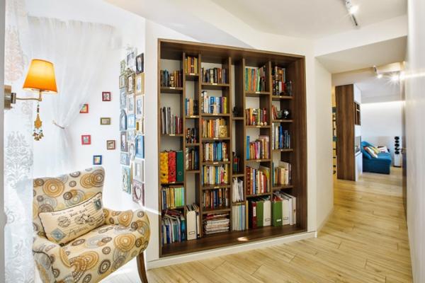 Stunning apartment interior flirts  (13).jpg
