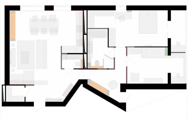 Stunning apartment interior flirts  (14).jpg