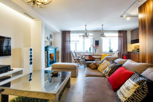 Stunning apartment interior flirts  (2).jpg