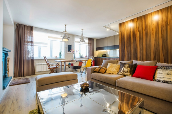 Stunning apartment interior flirts  (3).jpg