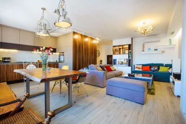 Stunning apartment interior flirts  (4).jpg