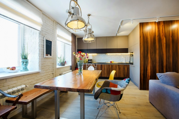 Stunning apartment interior flirts  (5).jpg