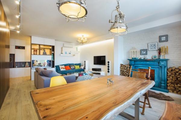 Stunning apartment interior flirts  (6).jpg