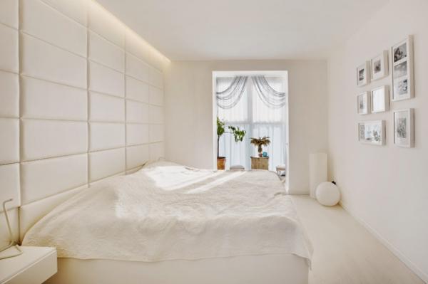 Stunning apartment interior flirts  (7).jpg