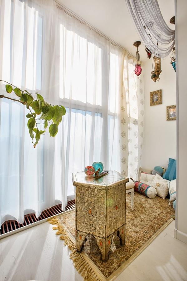 Stunning apartment interior flirts  (8).jpg