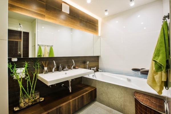 Stunning apartment interior flirts  (9).jpg
