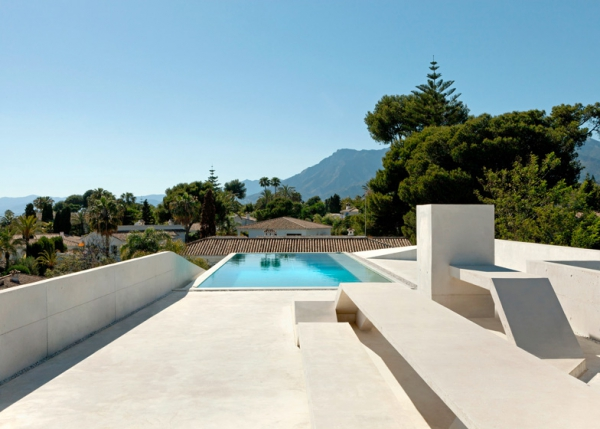 stunning-architecture-in-marbella-2