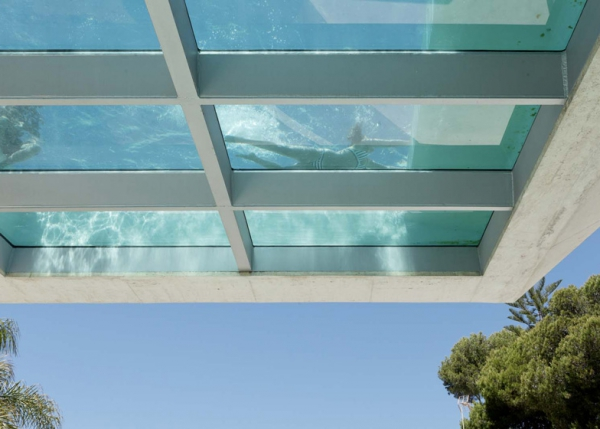 stunning-architecture-in-marbella-5