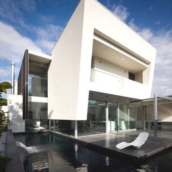 stunning-australian-contemporary-minimalist-house-10