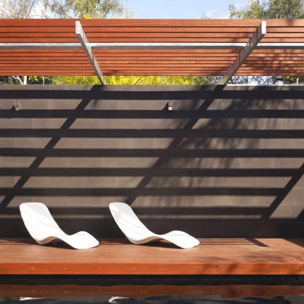 stunning-australian-contemporary-minimalist-house-3