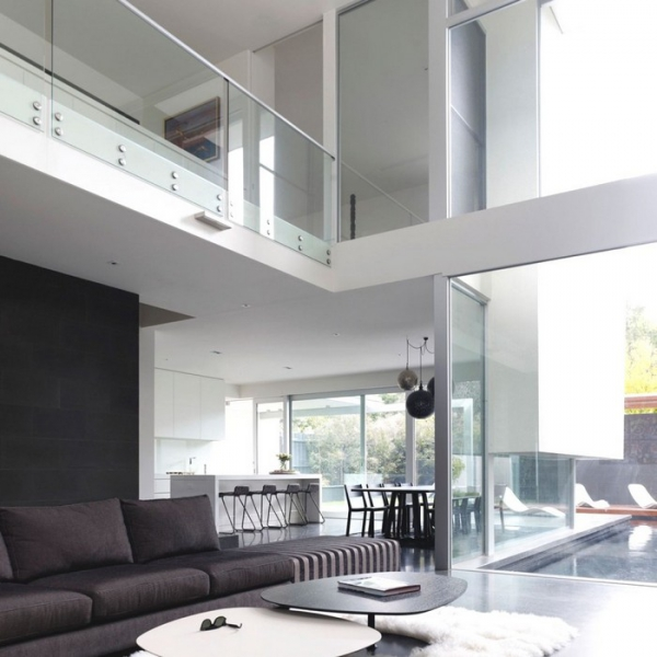 stunning-australian-contemporary-minimalist-house-4