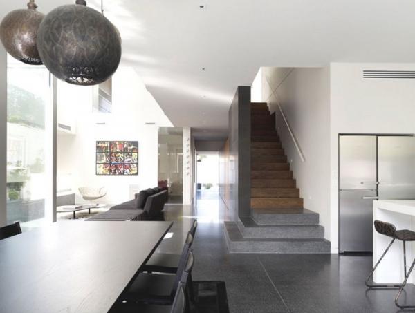 stunning-australian-contemporary-minimalist-house-6
