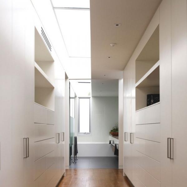 stunning-australian-contemporary-minimalist-house-8