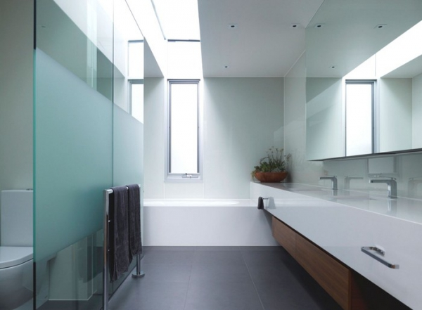 stunning-australian-contemporary-minimalist-house-9