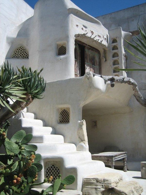 stunning-californian-stone-house-1