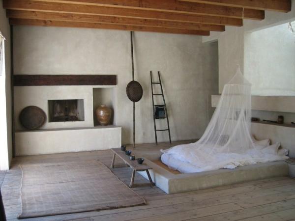 stunning-californian-stone-house-10