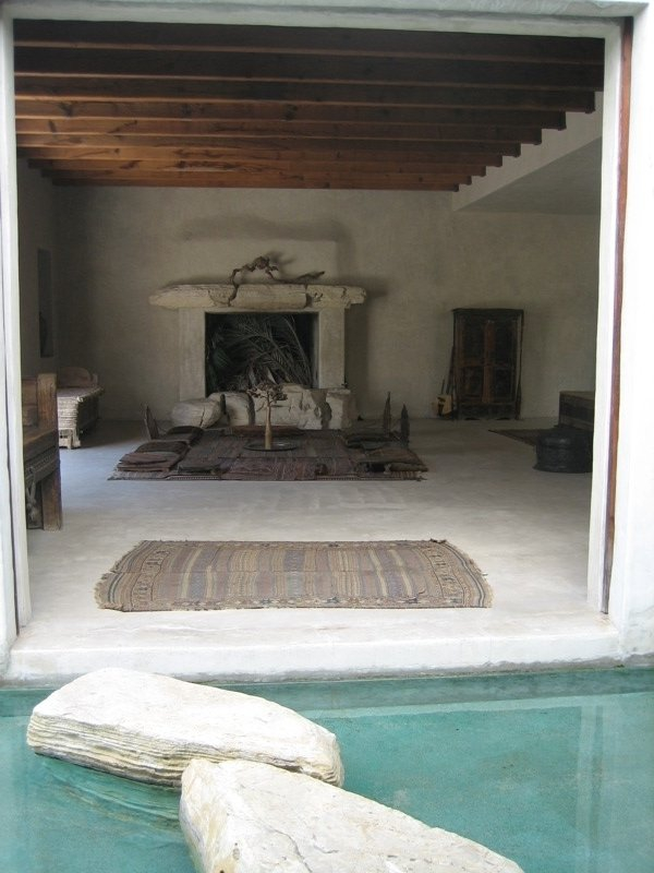 stunning-californian-stone-house-2