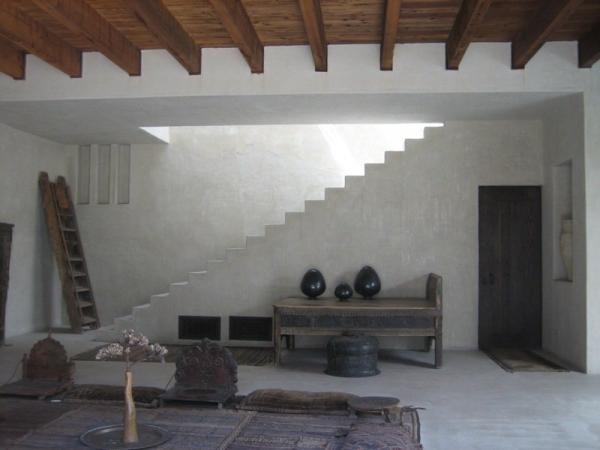 stunning-californian-stone-house-9