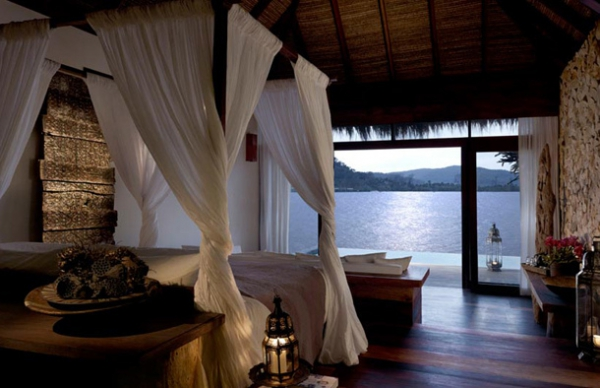 stunning-cambodian-resort-offers-the-perfect-holiday-5