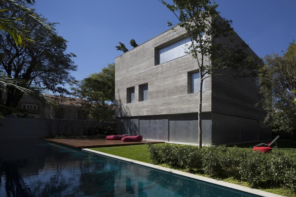 stunning-contemporary-architecture-2
