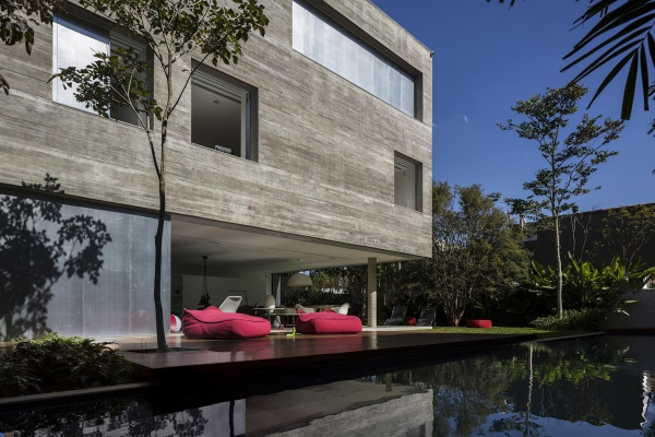 stunning-contemporary-architecture-3