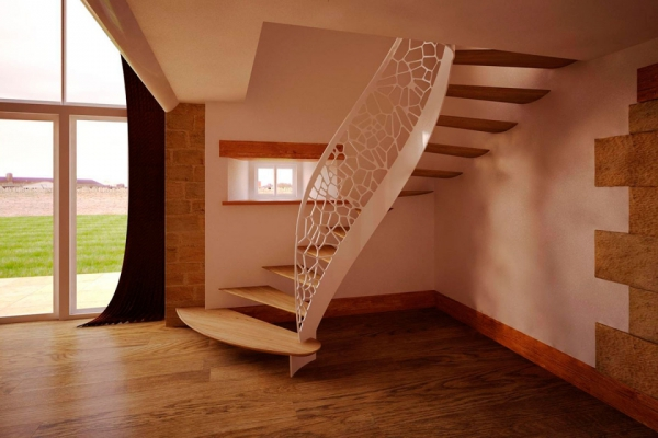 stunning-contemporary-staircase-in-england-1