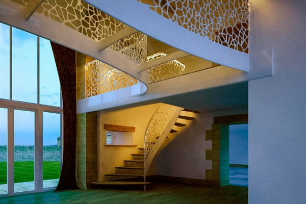 stunning-contemporary-staircase-in-england-6