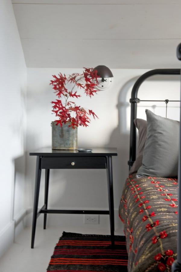 stunning home decor (10)