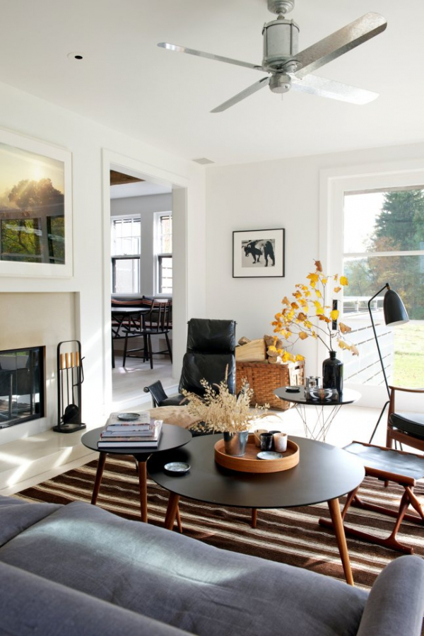 stunning home decor (2)