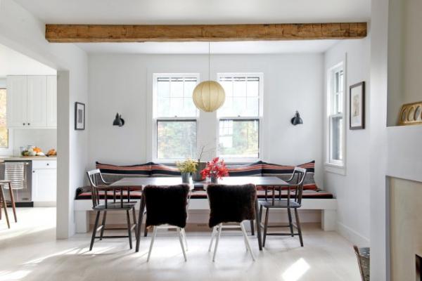 stunning home decor (3)