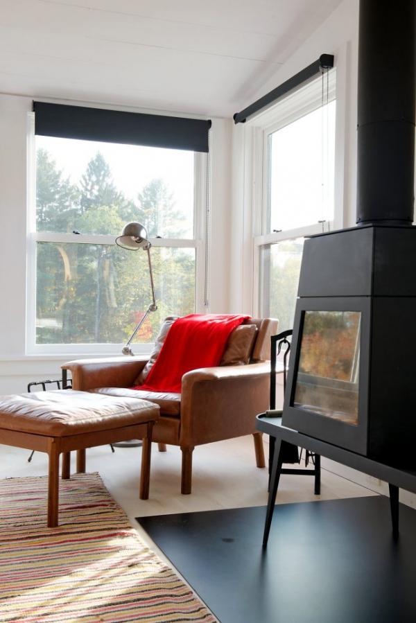 stunning home decor (4)