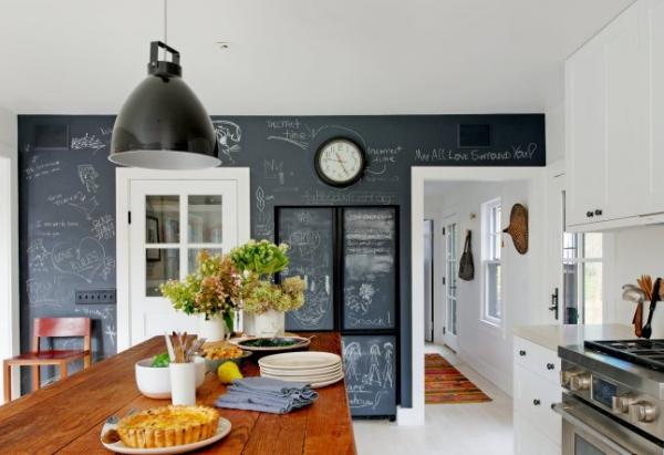 stunning home decor (5)