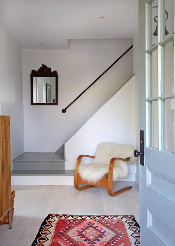 stunning home decor (8)