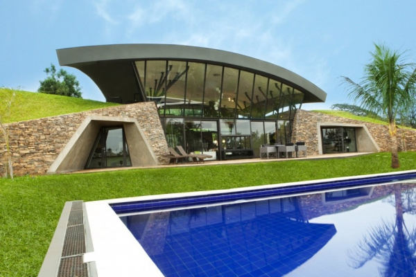 stunning-homes-built-to-flow-with-topography-surrounding-them-2
