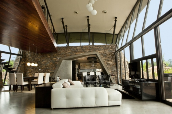 stunning-homes-built-to-flow-with-topography-surrounding-them-6