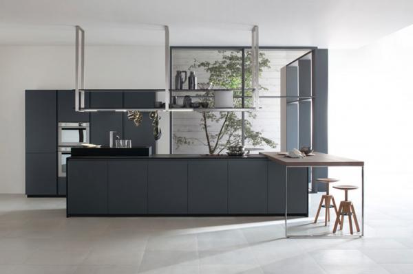 stunning-kitchen-island-designs-1