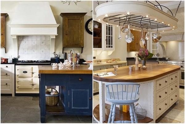 stunning-kitchen-island-designs-10