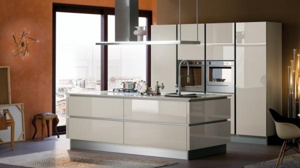 stunning-kitchen-island-designs-11