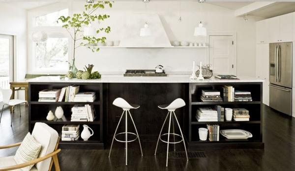 stunning-kitchen-island-designs-12