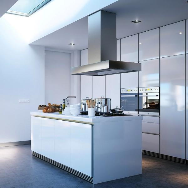 stunning-kitchen-island-designs-1_0