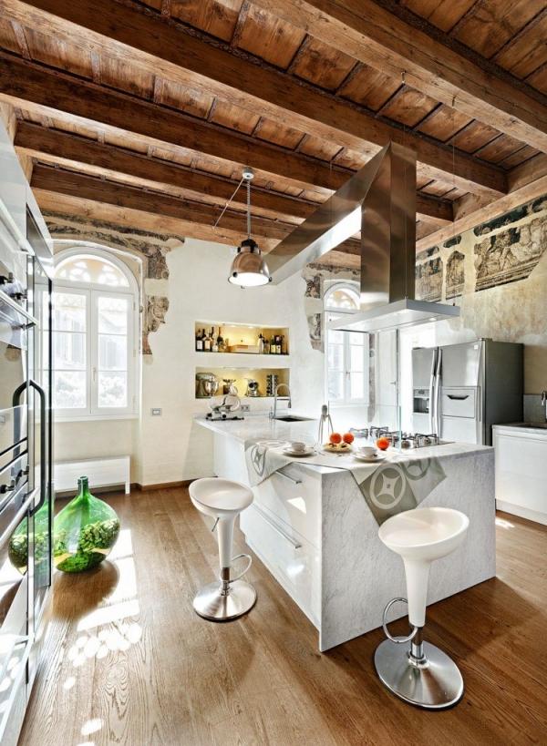 stunning-kitchen-island-designs-2