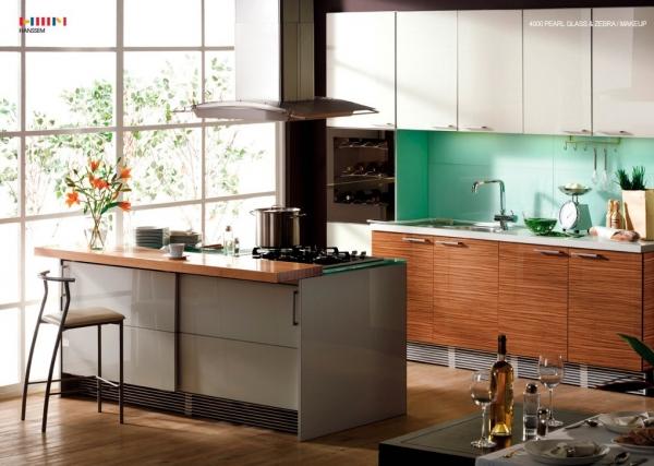 stunning-kitchen-island-designs-2_0