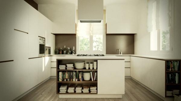stunning-kitchen-island-designs-3