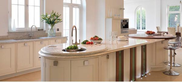 stunning-kitchen-island-designs-4