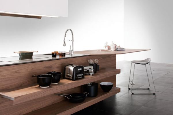 stunning-kitchen-island-designs-5